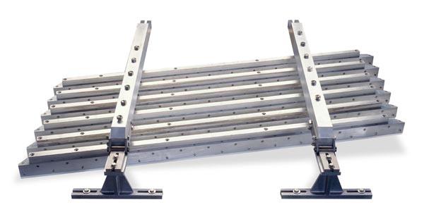 rounder-bars